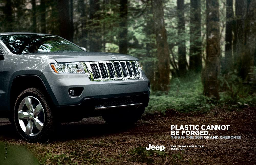 jeep_print_03_min.jpg