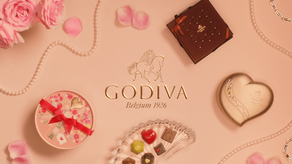 godiva_vday_frame_18_min.png