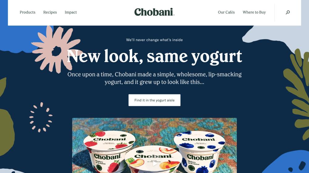chobani_desktop_01_min.png