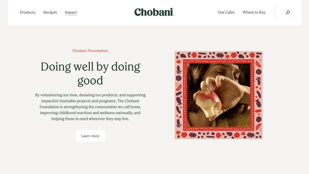 chobani_desktop_10_min.png