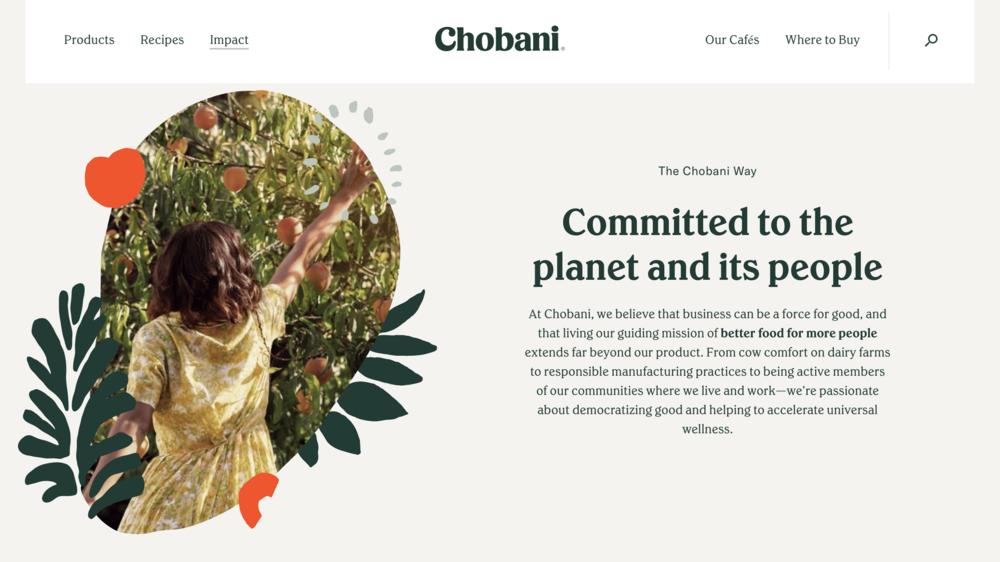 chobani_desktop_11_min.png