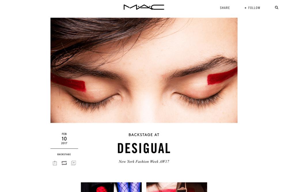 mac_desktop_05_min.png