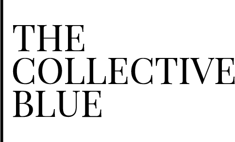 The Collective Blue final.jpg