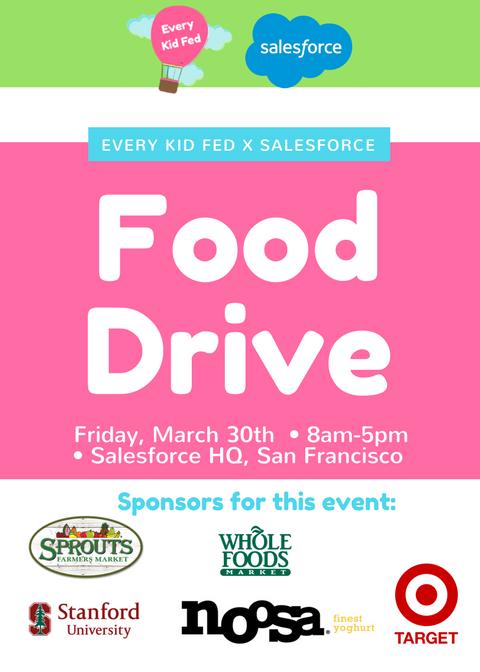 Blue Orange Food Drive Volunteer Flyer.png