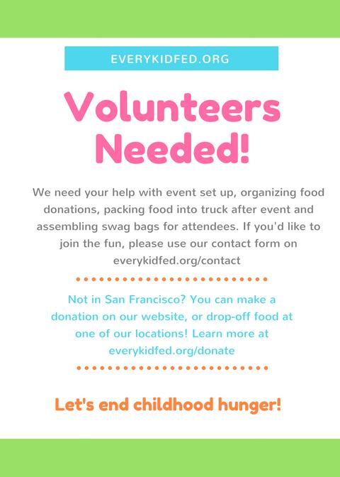 Blue Orange Food Drive Volunteer Flyer-2.png