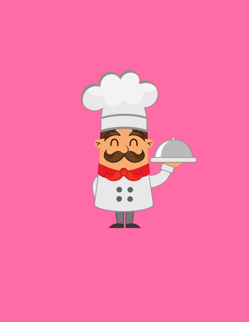 Pink Veggie Meal Planner Menu-2.png