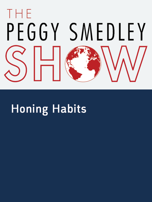 The Peggy Smedley Show.png