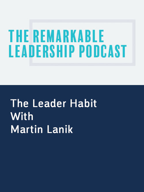 The Remarkable Leadership Podcast.png