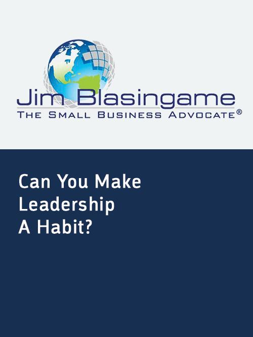 Jim Blasingame.png