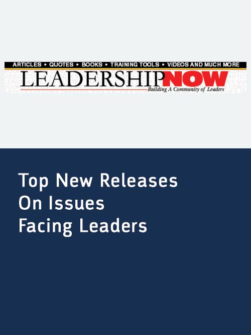 Leadershipnow