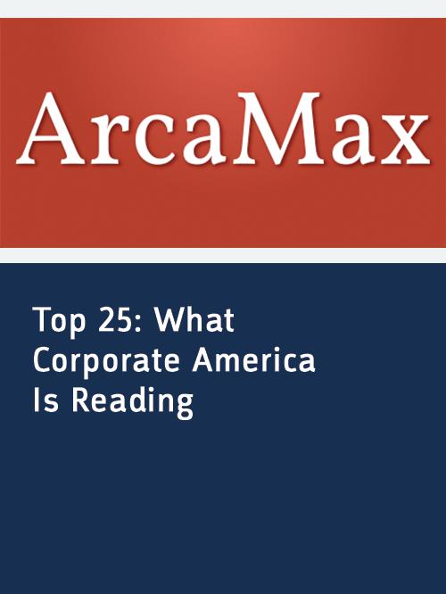 Arcamax.png