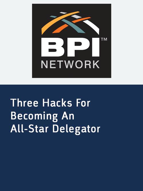 BPI Network.png