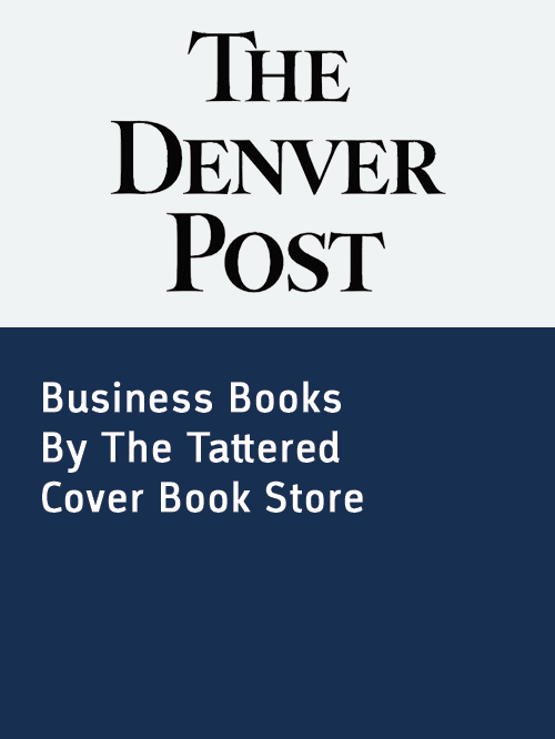 The Denver Post.png