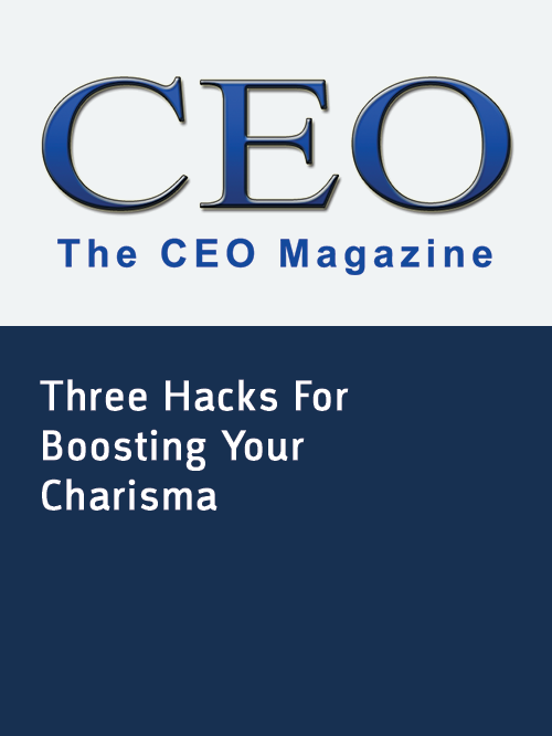 The CEO magazine.png
