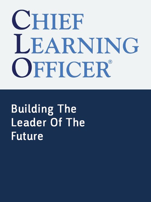 Chief Learning Officer_Building the Leader of the Future.png