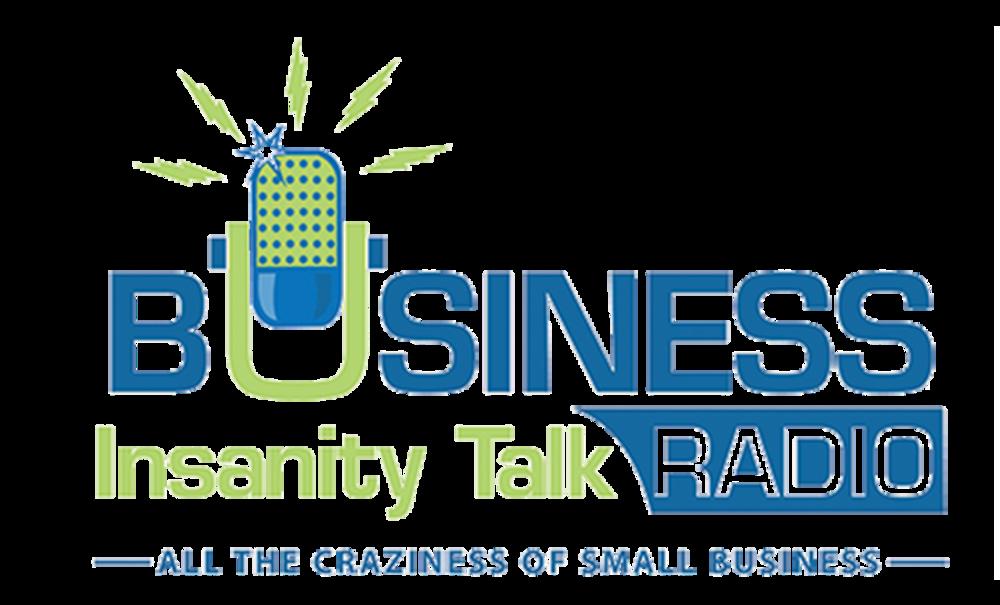 business insanity talk radio.png
