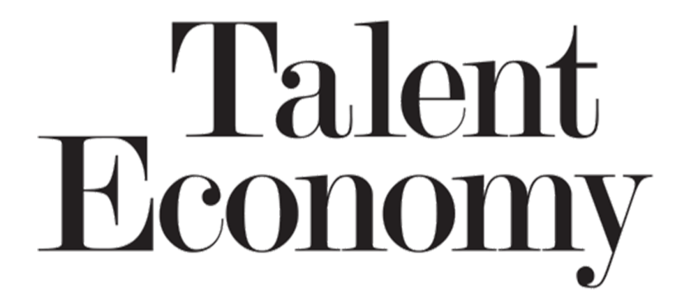 Talent Economy.png