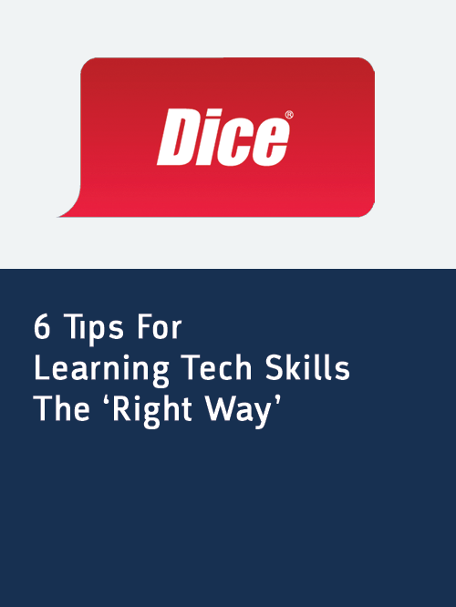 Dice_6 tips for learning tech skills the right way.png