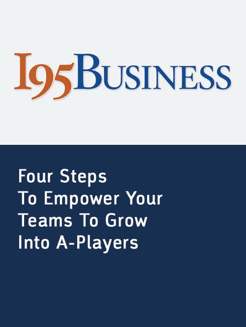 I95 Business