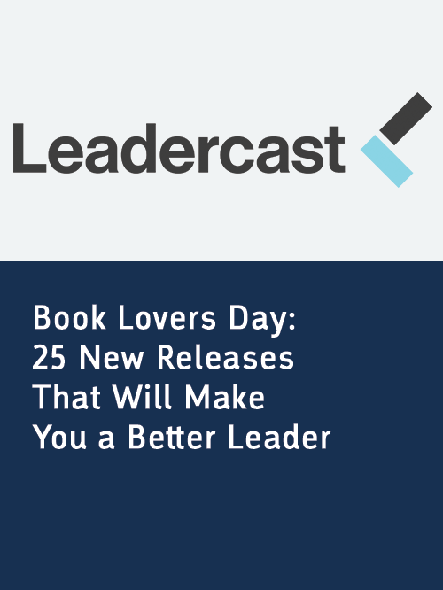 Leadercast_Book lovers day.png
