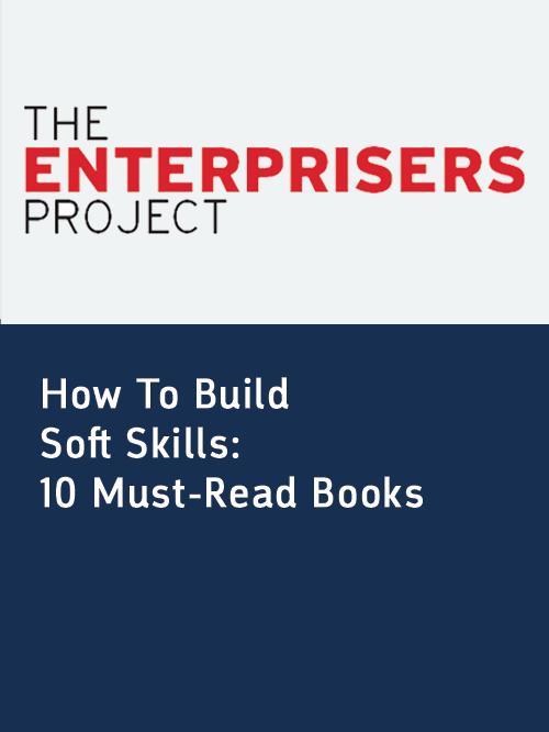 enterprisersproject.png
