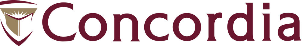 Concordia logo-compact-CMYK.jpg
