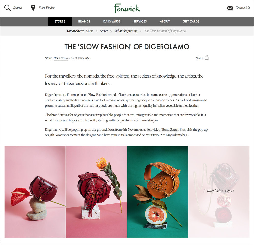 Fenwick_Digerolamo_Trunkshow_London.jpg