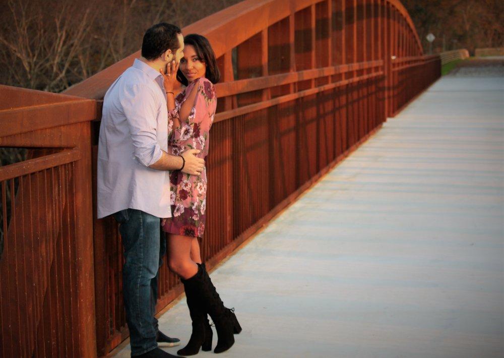 EngagementPhotos_120217-1170.jpg