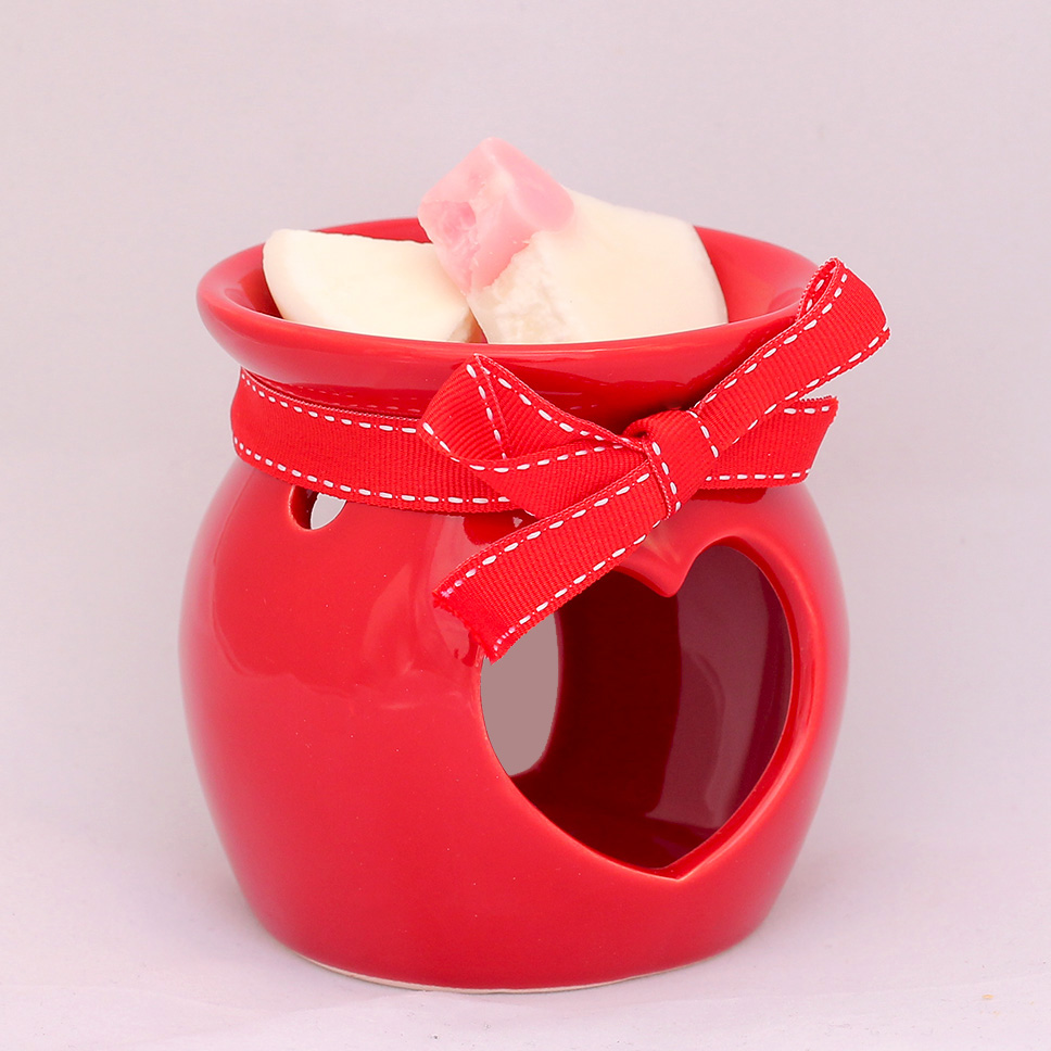 Tart Warmer Bundles - Great gifts to accompany our tarts, big and small.