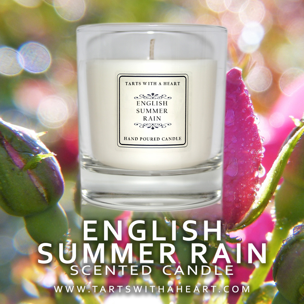 Candles - English Summer Rain.jpg