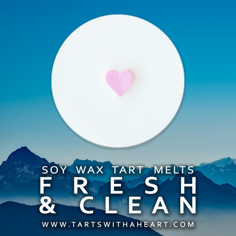 Wax Tarts - FreshClean.jpg