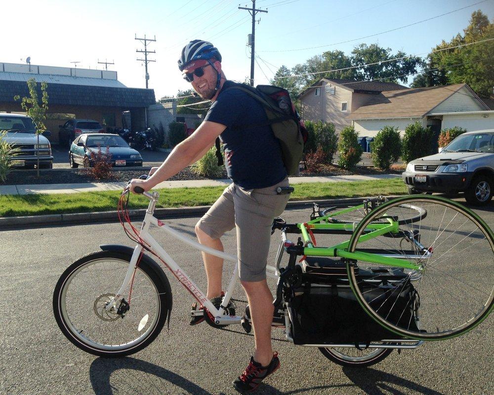 xtra carries a bike.jpg