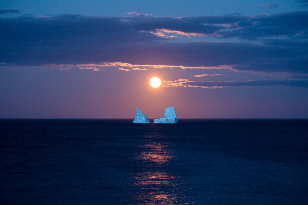 Iceberg-Under-Moonlight.jpg
