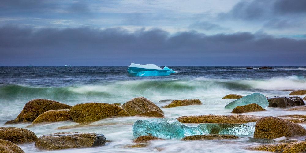 Iceberg-Blue.jpg