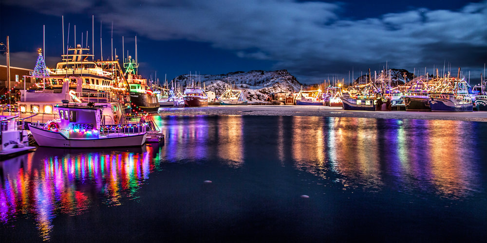 Port-De-Grave-Christmas.jpg