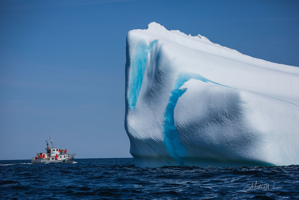 iceberg-fogo.jpg