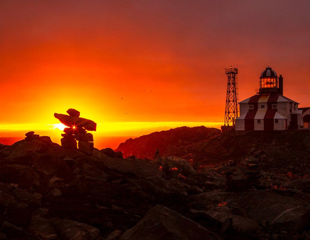 3-march-Cape-Bonavista-Lighthouse.jpg