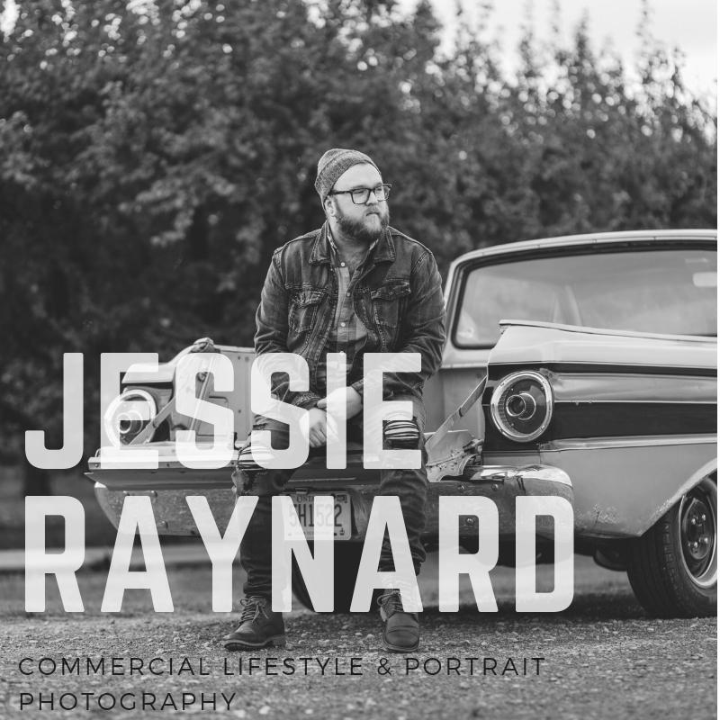 Jessie (2).jpg