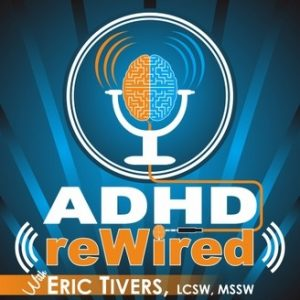 AHDH Rewired