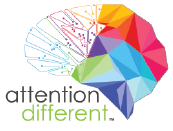 AttentionDifferentLogo.png
