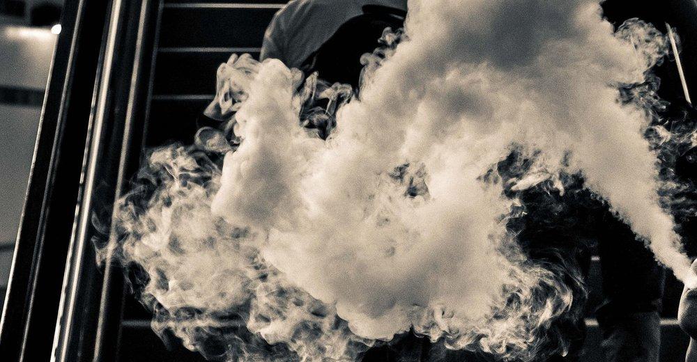 Smoke_Screen_(16582794210).jpg