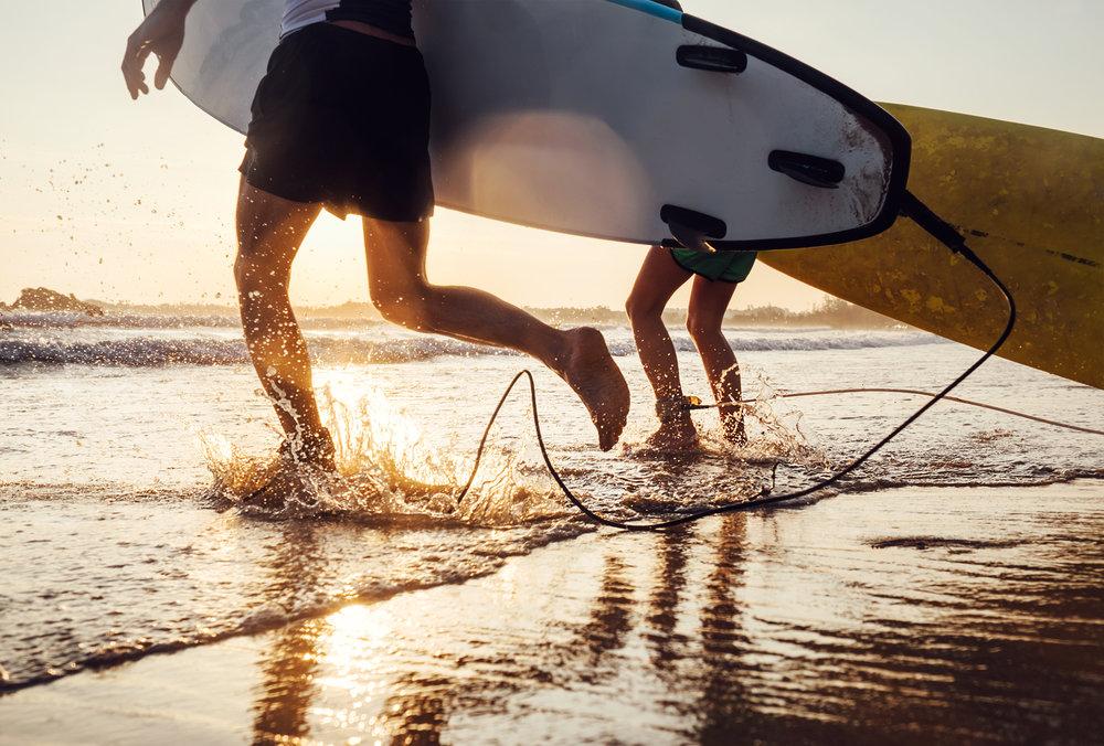Two guys surfing.jpg