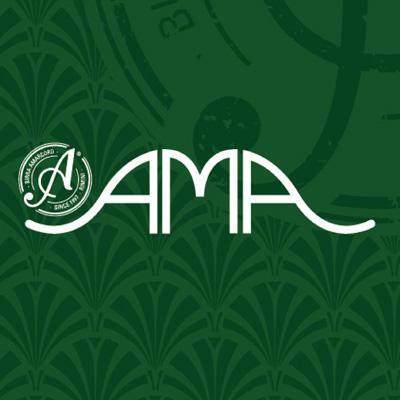 Brochure Birra AMA -