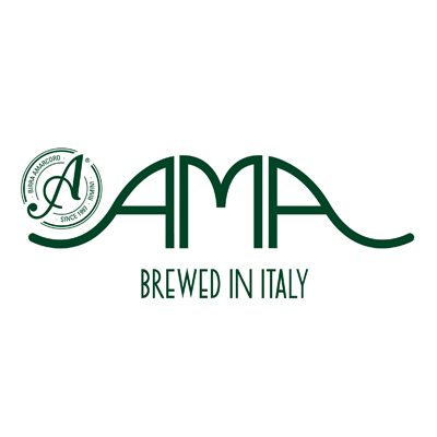 Logo AMA (jpg) -