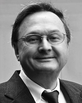 George Lyon  Board of Directors