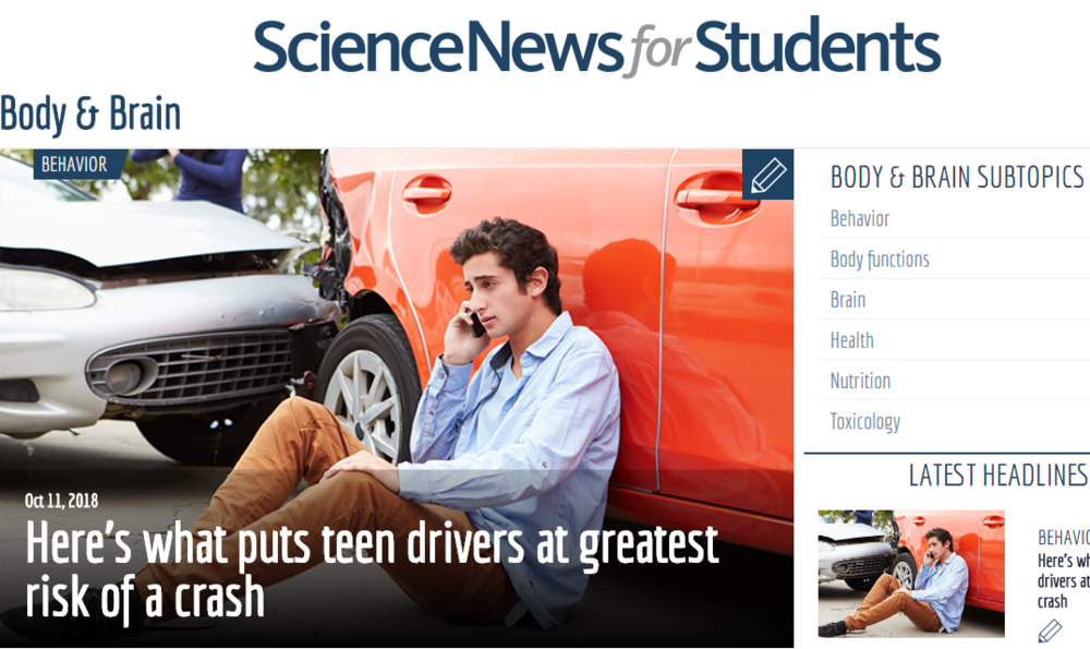 science news for kids.PNG