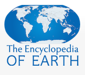 encyclopedia of earth.PNG