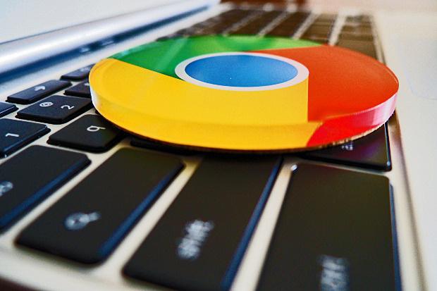 Chrome OS.jpg