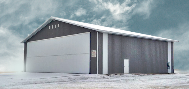 Winter_Building.jpg