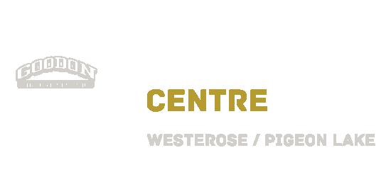GDC_Westerose_OL.png